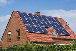 Vill du producera din egna förnybara el?